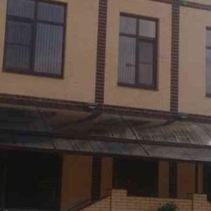Продаётся отдельно стоящее офисное здание в Центре Краснодара-0