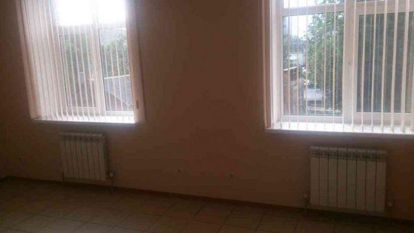 Продаётся отдельно стоящее офисное здание в Центре Краснодара-2443