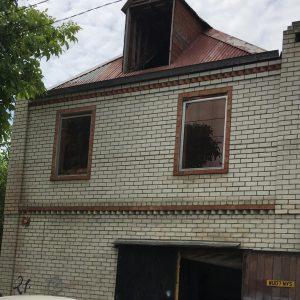 Продажа 2-х домов на одном земельном участке в центре Краснодара-0
