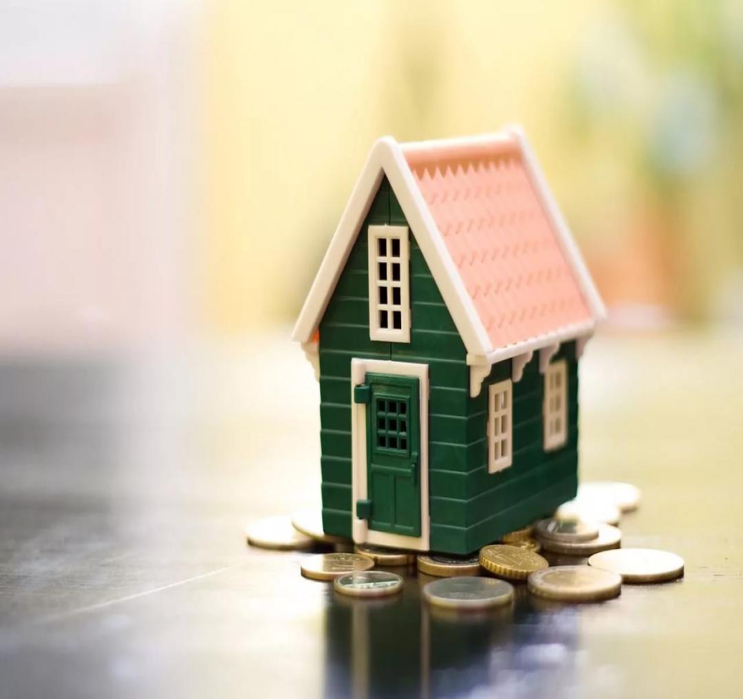 Потребность в ипотеке заметно возросла