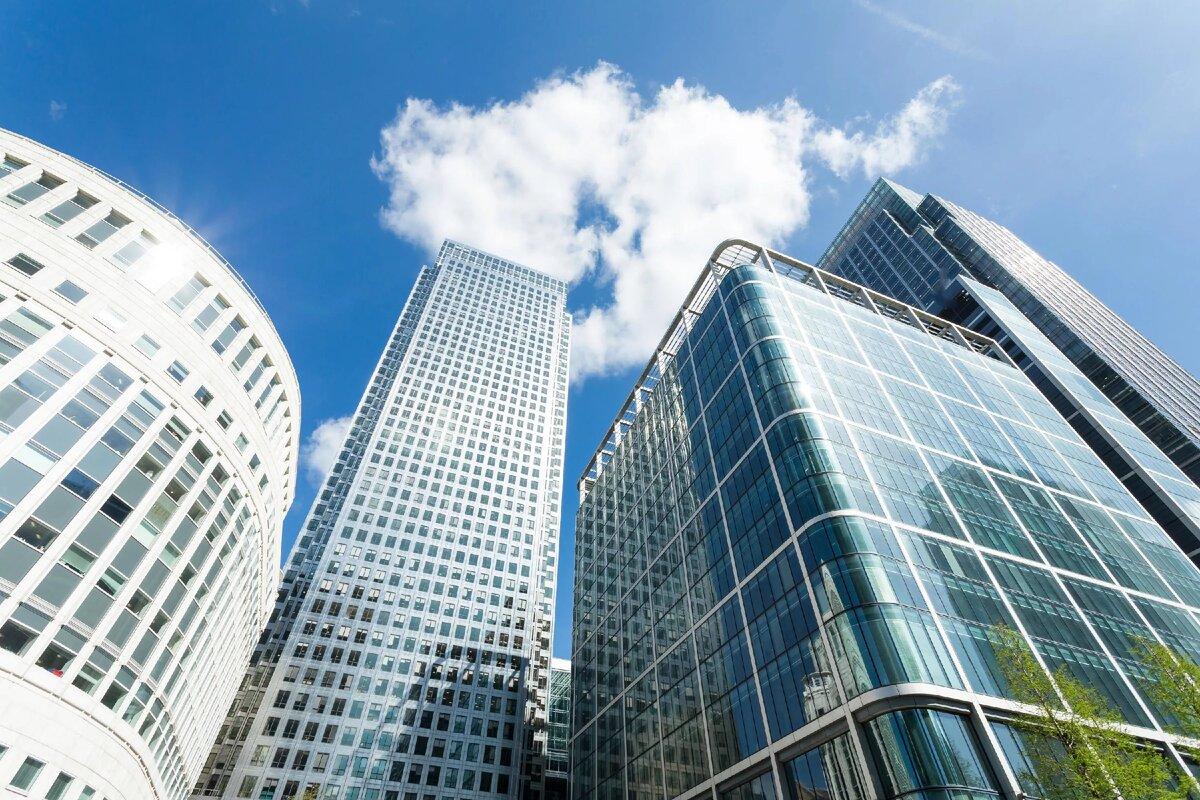 Коммерческая недвижимость в Краснодаре – купить, продать, аренда
